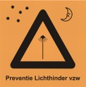Preventie Lichthinder